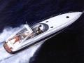 boat rental monaco