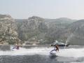 Monaco jet-ski trip rent cap ferrat beaulieu
