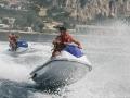 Monaco jet ski trip rent cap ferrat french 4