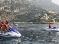 french riviera monaco jetski trip