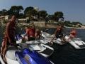 Monaco jet ski rent location jetski