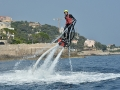 flyboard monaco french riviera 2