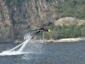 flyboard monaco cap d ail