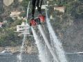 flyboard monaco focus