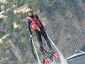 flyboard monaco 1