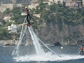 flyboard monaco french riviera