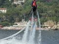 flyboard monaco cote d azur