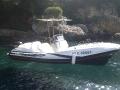 Boat rent zar monaco