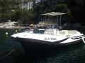 boat rent  location de bateau monaco