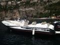 monaco boat rent location de bateau