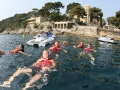 Monaco jet-ski  rent trip