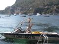 taxi-boat-mala