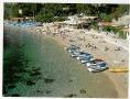 view-of-mala-beach